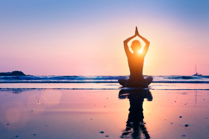 4 atitudes simples para garantir um ano zen no trabalho - Portal ...